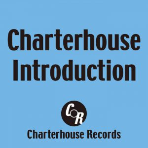 charterhouse-introduction
