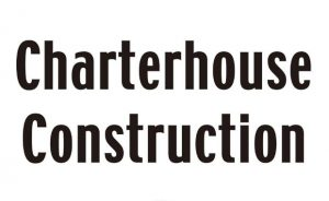 Charterhouse Construction