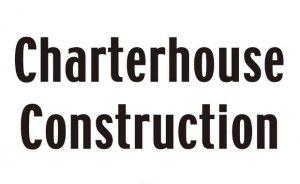 Charterhouse Construction
