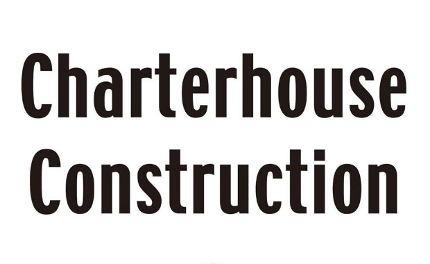 CharterhouseConstruction