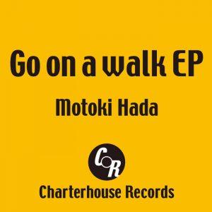 go-walk-ep
