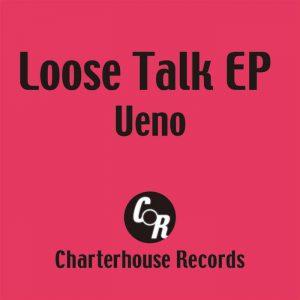 Loose Talk EP