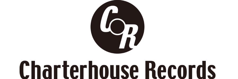 Charterhouse Records