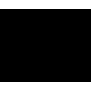 Label Link